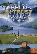 Fair Isle And The Highlands Of Scotland DVD