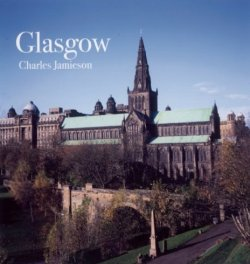 Glasgow By Charles Jamieson