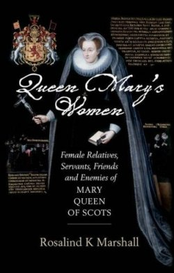 Queen Mary's Women