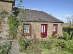 Rent a Self Catering Cottage in Alyth Scotland