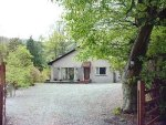 Rent a Self Catering Cottage in Blair Atholl Scotland