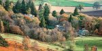 Rent a Self Catering Cottage in Dunkeld Scotland