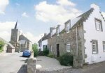 Rent a Self Catering Cottage in Kilrenny Fife Scotland