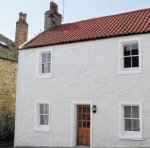 Rent a Self Catering Cottage in Kinghorn Scotland