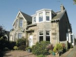 Rent a Self Catering Cottage in Lundin Links Scotland