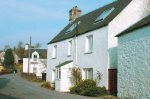 Rent a Self Catering Cottage in Moulin Scotland