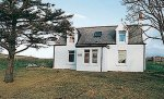 Rent a Self Catering Cottage in Staffin Skye Scotland