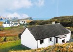 Rent a Self Catering Cottage in Ullinish Skye Scotland