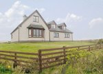 Rent a Self Catering Cottage on South Uist Scotland