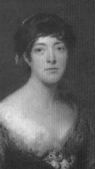Countess of Sutherland