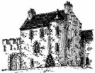 Duchray Castle