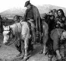 Highland Clearances