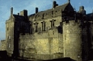 Tour Stirling Castle